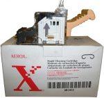 Tűzőkapocs Xerox színesQub(eredeti) 008R12912