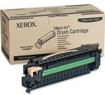 Xerox WC4150 drum 13R623 (eredeti)