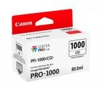 Canon PFI-1000 tintapatron chroma optimizer (eredeti)