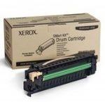 Xerox WorkCentre 5016,5020 dobegység, 22K 101R432 (eredeti)