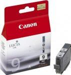 Canon PGI9 tintapatron fekete fotó (eredeti)