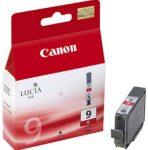 Canon PGI9 tintapatron piros (eredeti)