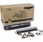 Xerox fotóaser 5500, 5550 Maintenance kit, 300K 109R732 (eredeti)