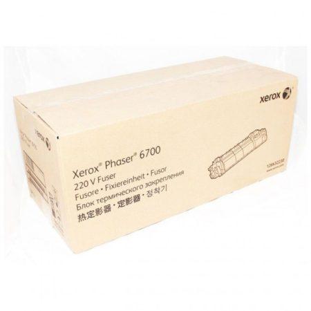 Xerox 126K32230 fuser unit (eredeti)
