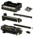 Kyocera MK340 maintenance kit (eredeti)