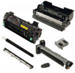 Kyocera MK-360 maintenance kit (eredeti)