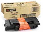 Kyocera TK310 toner (eredeti)