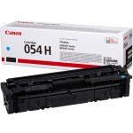 Canon CRG-054H toner ciánkék (eredeti)