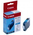 Canon BCI3e tintapatron ciánkék (eredeti)