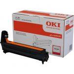 Oki MC760,770,780 Drum magenta 30K (eredeti)