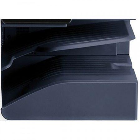 Xerox opció 497K17800 Elválasztótálca (finishing nélküli konfigurációkhoz)