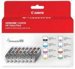 Canon CLI42 Multi Pack (eredeti)