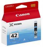 Canon CLI42 tintapatron ciánkék Pro 100 (eredeti)