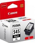 Canon PG-545XL tintapatron fekete (eredeti)
