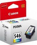 Canon CL546 tintapatron színes (eredeti)