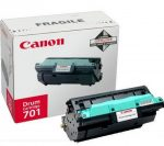 Canon EP701 Drum LBP 5200 20k (eredeti)