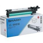 Sharp AL100DR Fényhenger (eredeti)