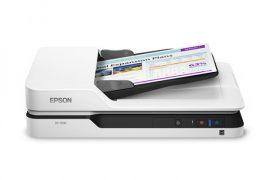 Epson Workforce DS-1630 Szkenner