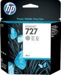 HP B3P06A Dj nyomtatófej No.727 (eredeti)