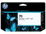 HP C9449A tintapatron fotófekete No.70 (eredeti)