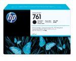 HP CM991A tintatapatron M.fekete No.761(eredeti) (eredeti)