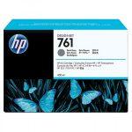 HP CM996A tintapatron Darkszürke No.761 (eredeti)