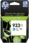 HP CN054AE / 933XL tintapatron ciánkék (eredeti)