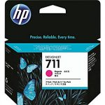 HP CZ135A tintapatronpack 3 Mgn No.711 (eredeti)