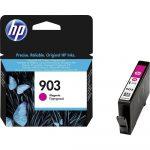 HP T6L91AE tintapatron magenta No.903 (eredeti)