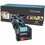 Lexmark W850H22G dobegység (eredeti)