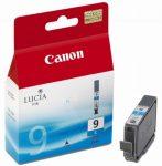 Canon PGI9 tintapatron ciánkék (eredeti)