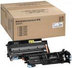 Kyocera MK7300 maintenance kit (eredeti)