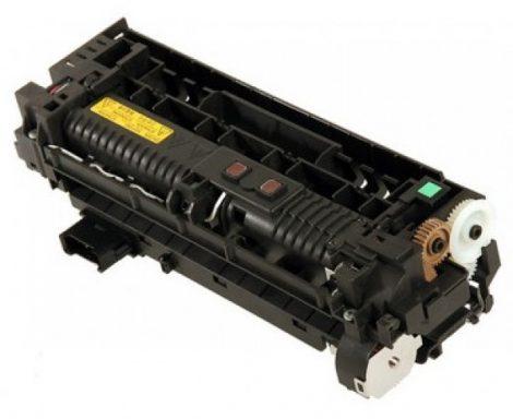 Kyocera FK320 fuser unit (eredeti)