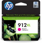HP 3YL82AE / 912XL tintapatron magenta (eredeti)