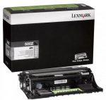 Lexmark 50F0Z00 (500Z) dobegység (eredeti)  60k/MS310/410