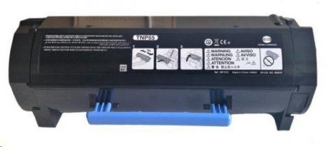 Minolta B3602P toner (eredeti) TNP55