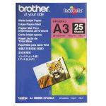 P Brother BP60MA3 fotópapír A3 (Eredeti)