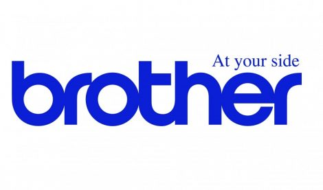 Brother DK-11202 etikett (eredeti)