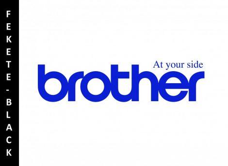 Brother BTD60BK tintatartály fekete (eredeti)