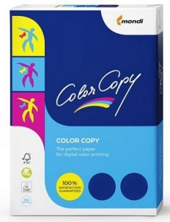 Color Copy A4 digitális nyomtatópapír 90g. 500 ív/csomag