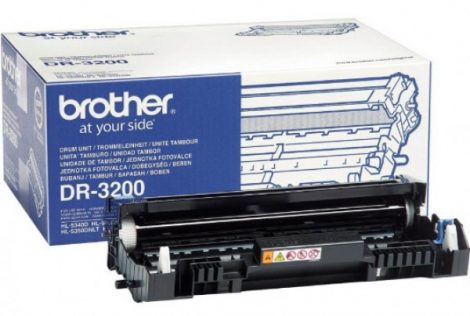 Brother DR-3200 drum (eredeti)