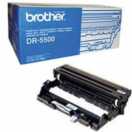 Brother DR-5500 drum (eredeti)