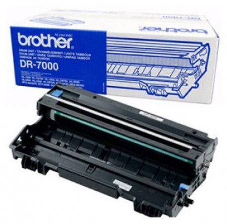 Brother DR-7000 drum (eredeti)