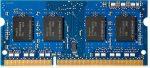 HP 1 GB x32 144-tűs (800 MHz) DDR3 SODIMM