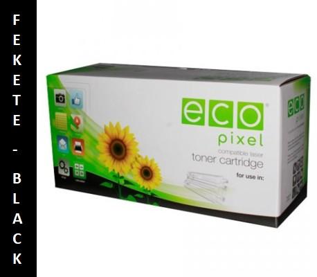 """Sharp MX560GT toner """"ECOPIXEL"""" (utángyártott)"""