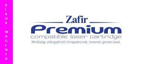 "Samsung CLT-M504S toner magenta ""ZAFÍR"" (utángyártott)"