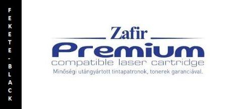 """Samsung MLT-D117S toner """"ZAFÍR"""" (utángyártott)"""