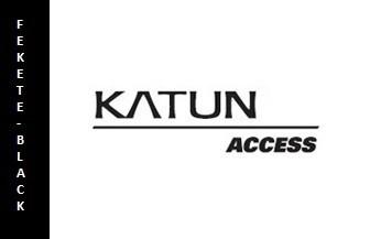 """Ricoh 888087 / Type 1220D toner """"KATUN ACCESS"""" (utángyártott)"""