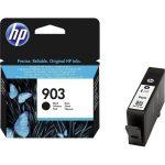 HP T6L99AE tintapatron fekete No.903 (eredeti)
