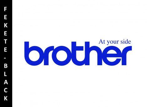 Brother TN-230BK toner fekete (eredeti)